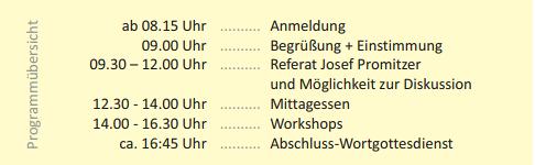 KKF2021-Programm